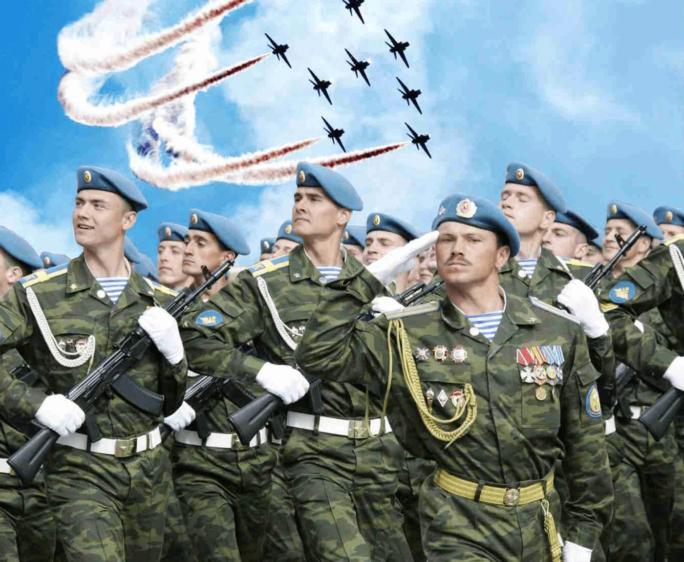 служить россии картинки фотографиями