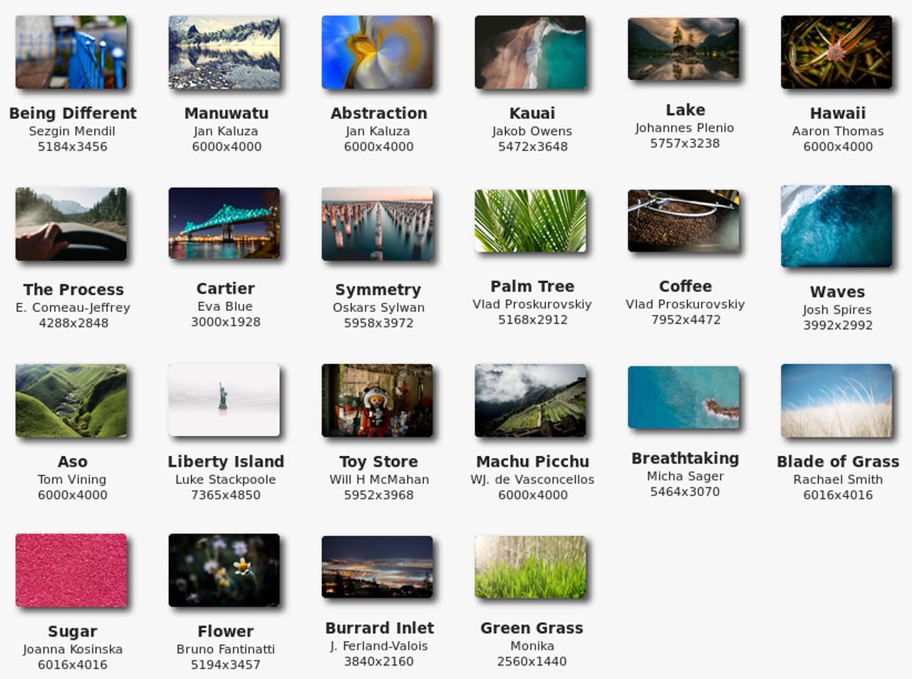 Стала доступна для скачивания финальная версия Linux Mint 19 сразу со всеми основными вариантами рабочих столов: Cinnamon, MATE и Xfce. Если вы только начинаете знакомиться с удивительным миром Linux, то поясню: Cinnamon – это самый передовой и функциональный рабочий стол, который берёт свои истоки из GNOME 2 и был создан как альтернатива весьма спорному GNOME 3. С GNOME 3 вы можете познакомиться в Ubuntu или Kali Linux. MATE – также происходит от GNOME 2, но в отличии от Cinnamon, активно использующий нововведения для повышения удобства работы в операционной системе, MATE более консервативен. Фактически, это просто актуальная версия GNOME 2. Xfce – это легковесный рабочий стол, он подойдёт владельцам очень старых компьютеров с маломощными ресурсами. Скачать Linux Mint 19 Linux Mint Cinnamon 19 x64 x86 Linux Mint MATE 19 x64 x86 Linux Mint Xfce 19 x64 x86 Что нового в Linux Mint 19 Чтобы узнать, какие нововведения нам принесла Linux Mint 19, а также как обновиться с предыдущих версий, читайте заметки: Как обновиться до Linux Mint 19 и что в ней нового На зеркала загружены образы Linux Mint 19 BETA