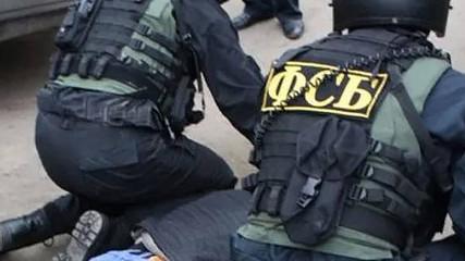 В Татарстане задержан главарь российского крыла «Хизб ут-Тахрир»* (Видео)