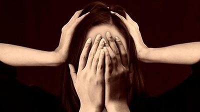 Вы часто критикуете себя — шесть вопросов помогут разобраться почему вы так жестоки к себе