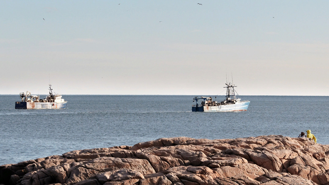 Рыбалка (Что меняется в 2019 году?)