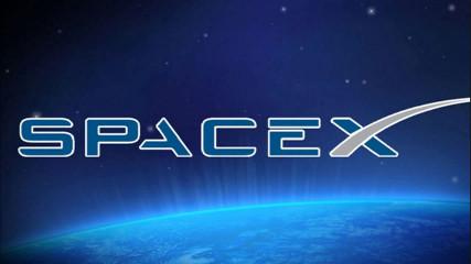 SpaceX увольняет работников
