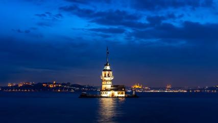 Как купить жилье в Турции? Агентство недвижимости Profit Real Estate.