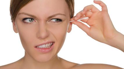 Как избавить уши от боли во фридайвинге и подводной охоте