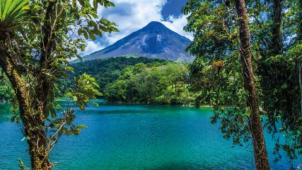 От национальных парков к рынкам: Коста-Рика и Боливия