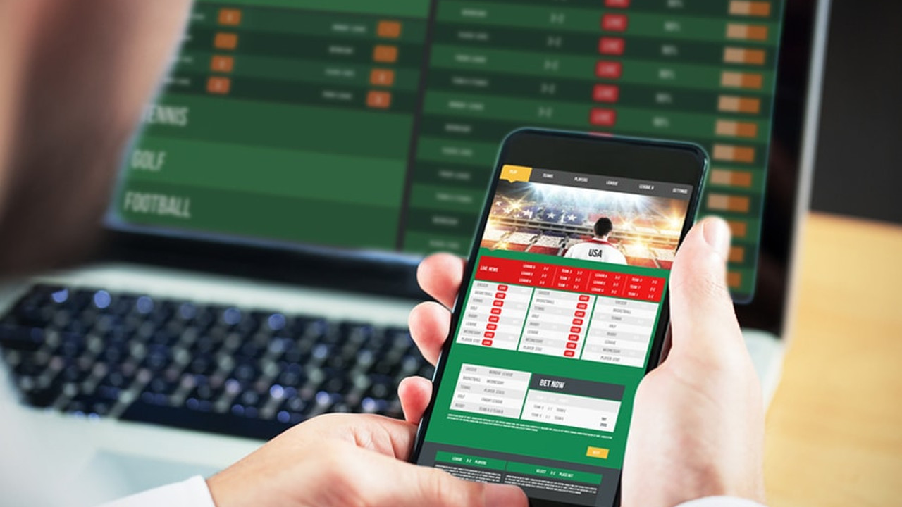 Top bookmakers in Kenya