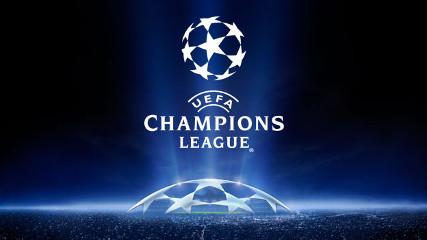 Реформа и протекционисты: изменится ли UEFA