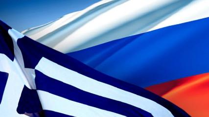 Как быстро получить визу в Грецию