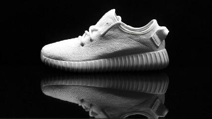 Настоящие брендовые кроссовки