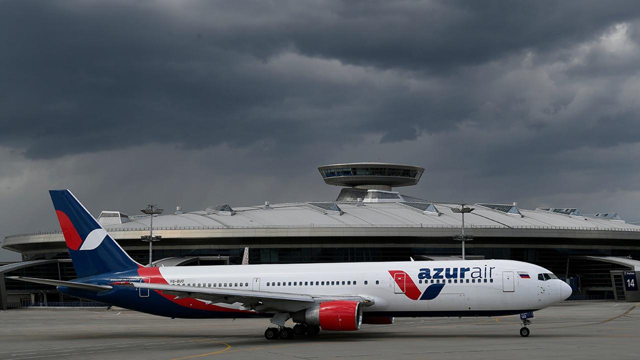 Авиакатастрофа в Барнауле 23 человек пострадали
