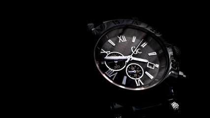 Часы мужские наручные — стильные аксессуары на сайте еБей