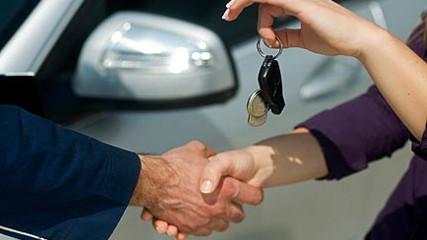 Как подготовить и продать автомобиль