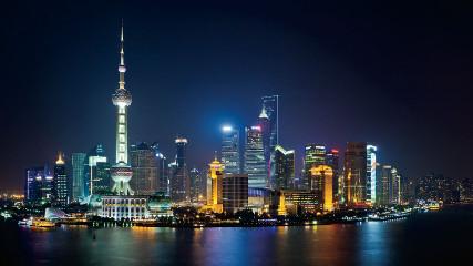 Туры в Китай из Перми