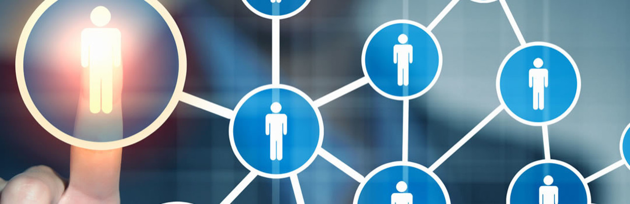 Как правильно выбрать рекламную сеть?