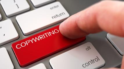 4 секрета копирайтинга по созданию хороших текстов