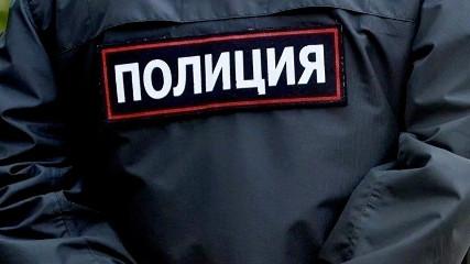 В Москве полицейские застрелили мужчину напавшую на женщину
